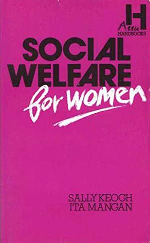 Social Welfare for Women (Attic Handbook)
