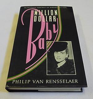 Million Dollar Baby: An Intimate Portrait of: Philip Van Rensselaer