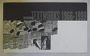 Ian Breakwell: Textworks 1966-1999: Ian Breakwell.) Colin