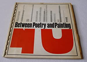 Between Poetry and Painting