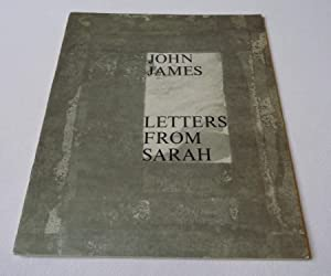 Letters from Sarah