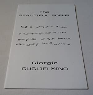 The Beautiful Poems