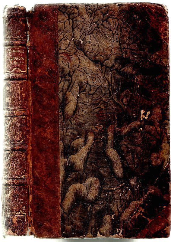 viaLibri ~ Rare Books from 1772 Page 4