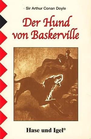 Der hund von baskerville by doyle sir arthur conan abebooks for Der hund von baskerville