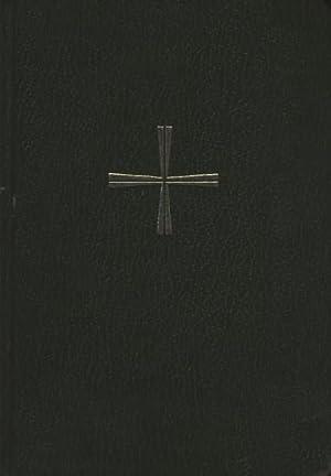 Gotteslob ~ Katholisches Gebet- und Gesangbuch -: Diverse: