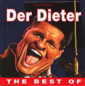 Der Dieter! - The Best of.