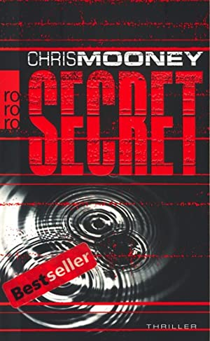 Secret : Thriller.