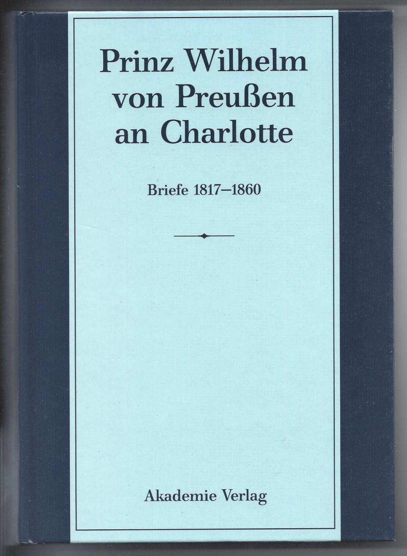Briefe Von Karlheinz : Karl heinz boerner zvab