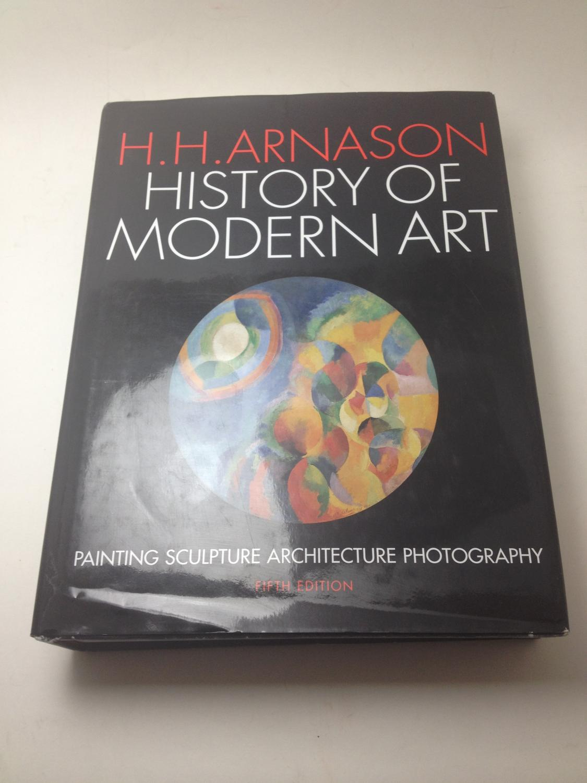 Architecture Photography History brilliant architecture photography dvd s throughout decorating