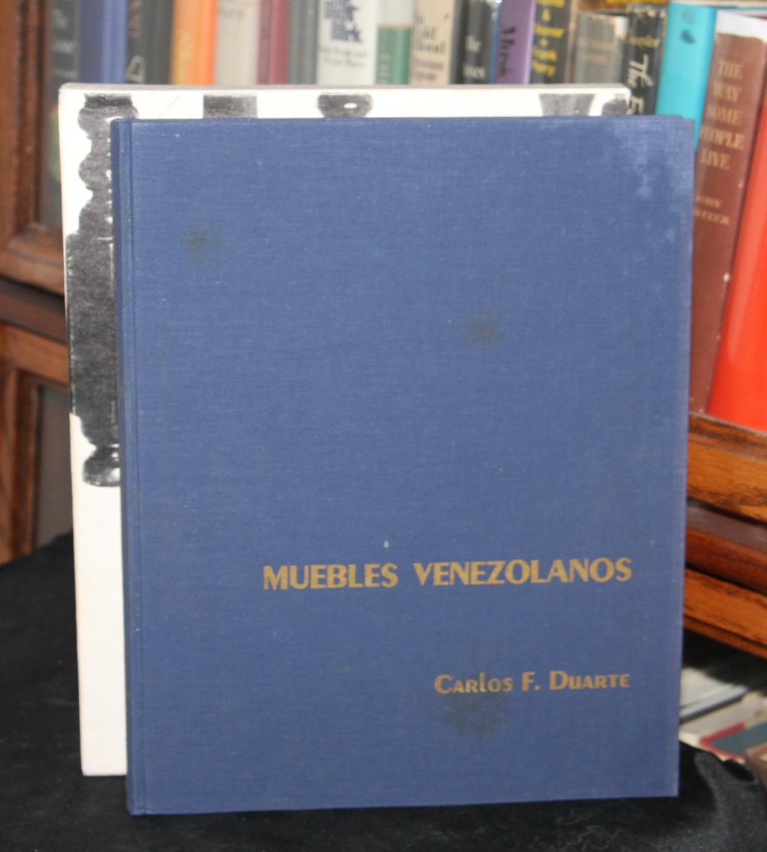 Duartee Muebles - Muebles Venezolanos By Duarte Carlos Fotographias Estudio [mjhdah]https://www.mullenbooks.com/pictures/153222_1.JPG?v=1487612706