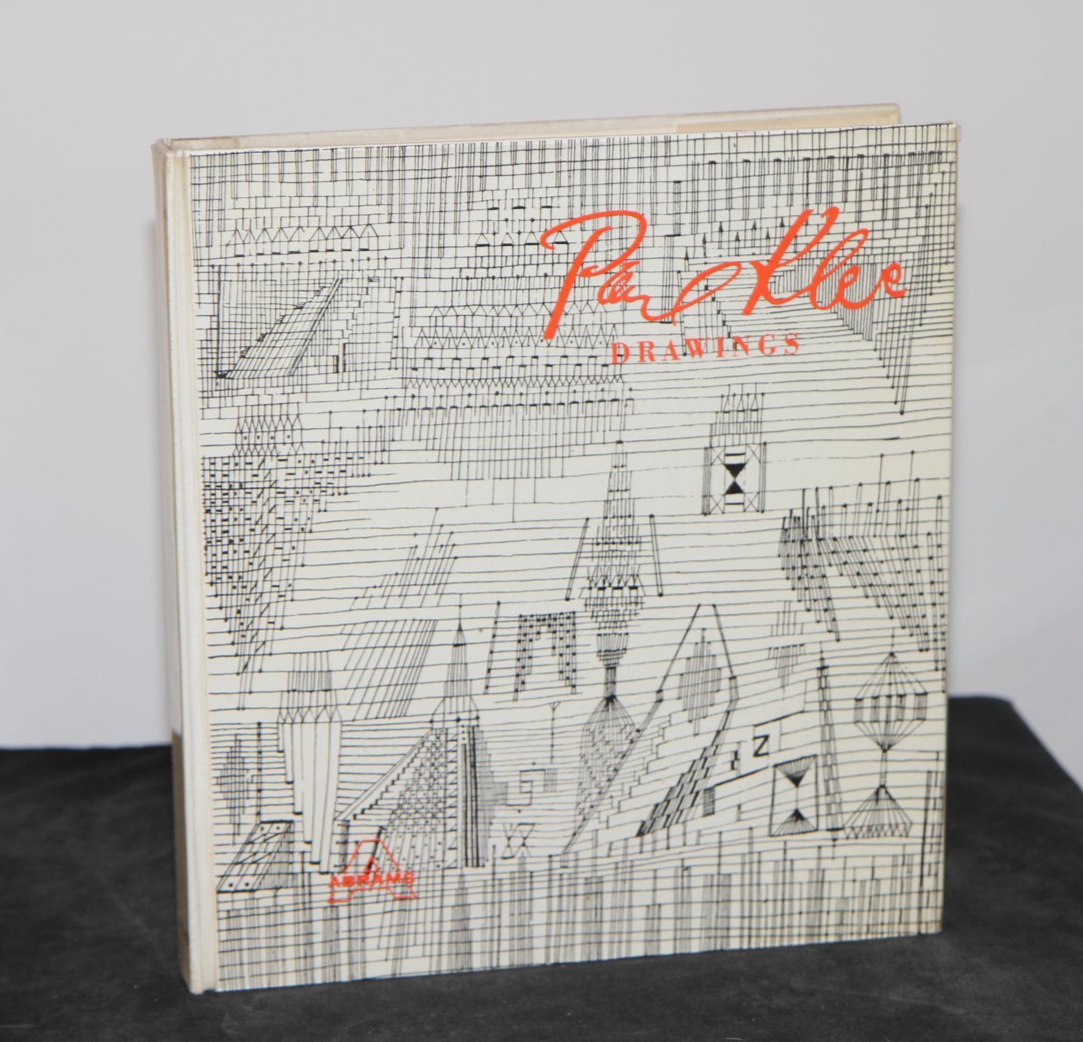 Paul Klee Will Grohmann AbeBooks