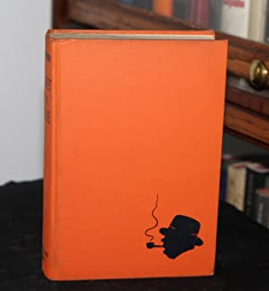Maigret to the Rescue: Simenon, George