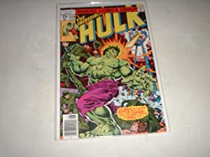 The Incredible Hulk224