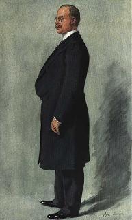 Oswald Stoll