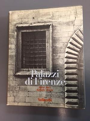Palazzi di Firenze, Quartiere della Santissima Annunziata: Mario Bucci, Raffaello
