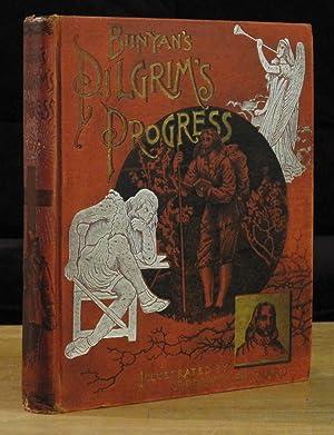 The Pilgrim's Progress (Bunyan's Pilgrim's Progress): Bunyan, John; Landels,