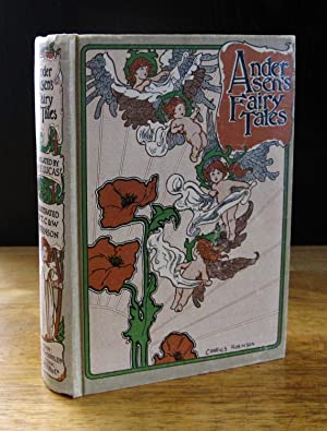 The BiblioFile - AbeBooks