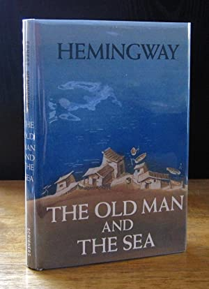 The Old Man and the Sea [Second: Hemingway, Ernest