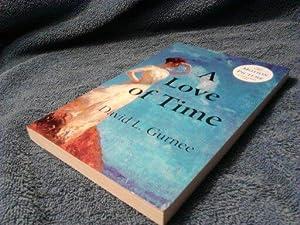 A Love of Time: David L. Gurnee