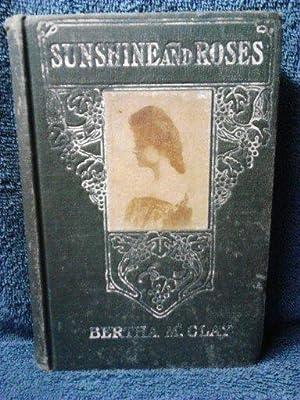 Sunshine and Roses: Bertha M. Clay