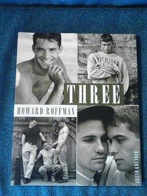 Three: Roffman, Howard O