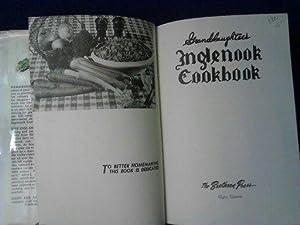 Grandaughter's Inglenook Cookbook: The Brethren Press