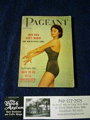 Shop Magazines-Back Issues Books and Collectibles | AbeBooks