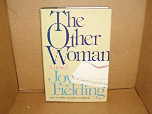 The Other Woman: Fielding, Joy