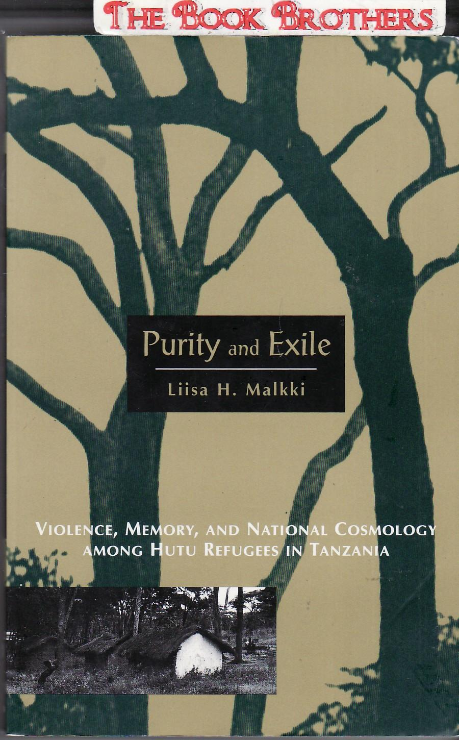 cultural purity and the refute of the inevitable momentum Glossary of terms the terms, concepts, and categories used in international studies derive from an assortment of academic disciplines in order to reflect these multituple perspectives, the definitions for this glossary have been drawn from three sources.