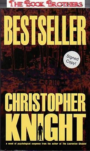 Bestseller: Christopher Knight