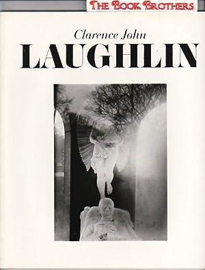 Clarence John Laughlin: The Personal Eye: Laughlin, Clarence John;Hearn,