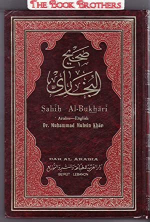 The Translation of the Meanings of Sahih: Khan,Muhammad Muhsin (Dr.)