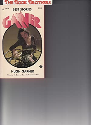 a manly heart by hugh garner Free essays on manly heart get help with your writing 1 through 30.