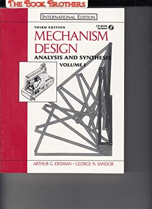 Mechanism Design Book