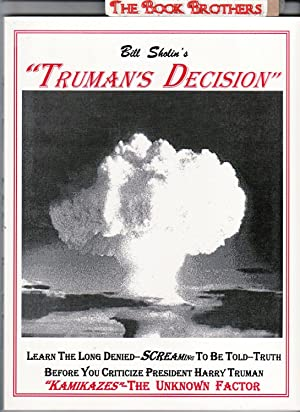 reasons for dropping the atomic bomb