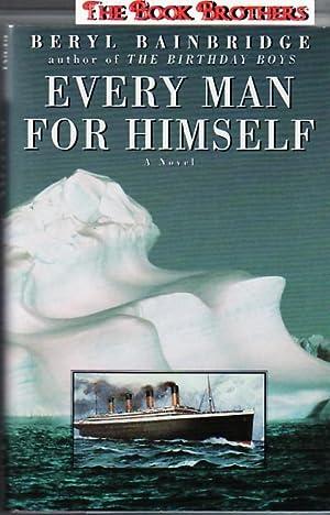 Every Man for Himself: Bainbridge, Beryl