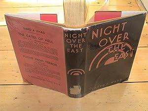 Night Over the East: Von Kuhnelt-Leddihn, Erik
