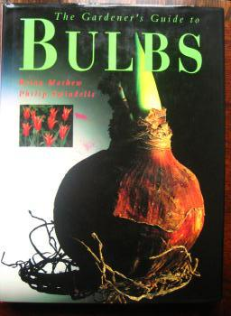 The Gardener's Guide to Bulbs