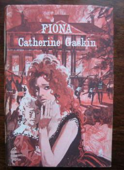 Fiona: Catherine Gaskin
