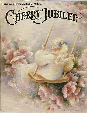 Cherry Jubilee: Myers, Jean &