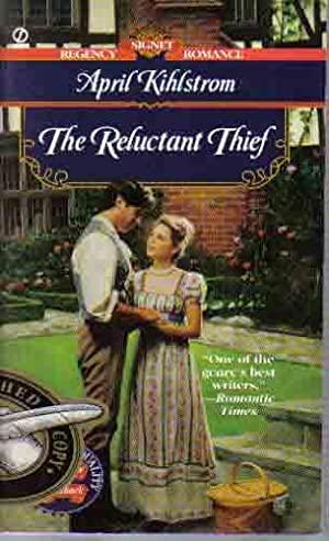 The Reluctant Thief