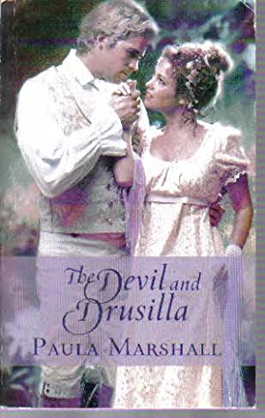 The Devil and Drusilla