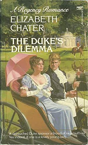 The Duke's Dilemma