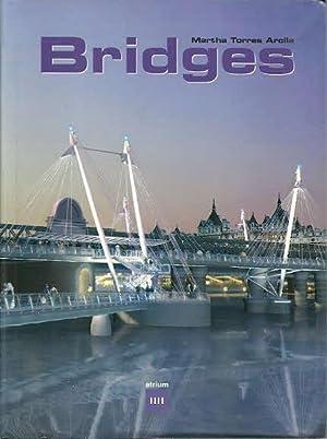 Bridges: Arcila, Martha Torres, Illustrated by:
