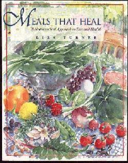 Meals That Heal: A Nutraceutical Approach to Diet and Health