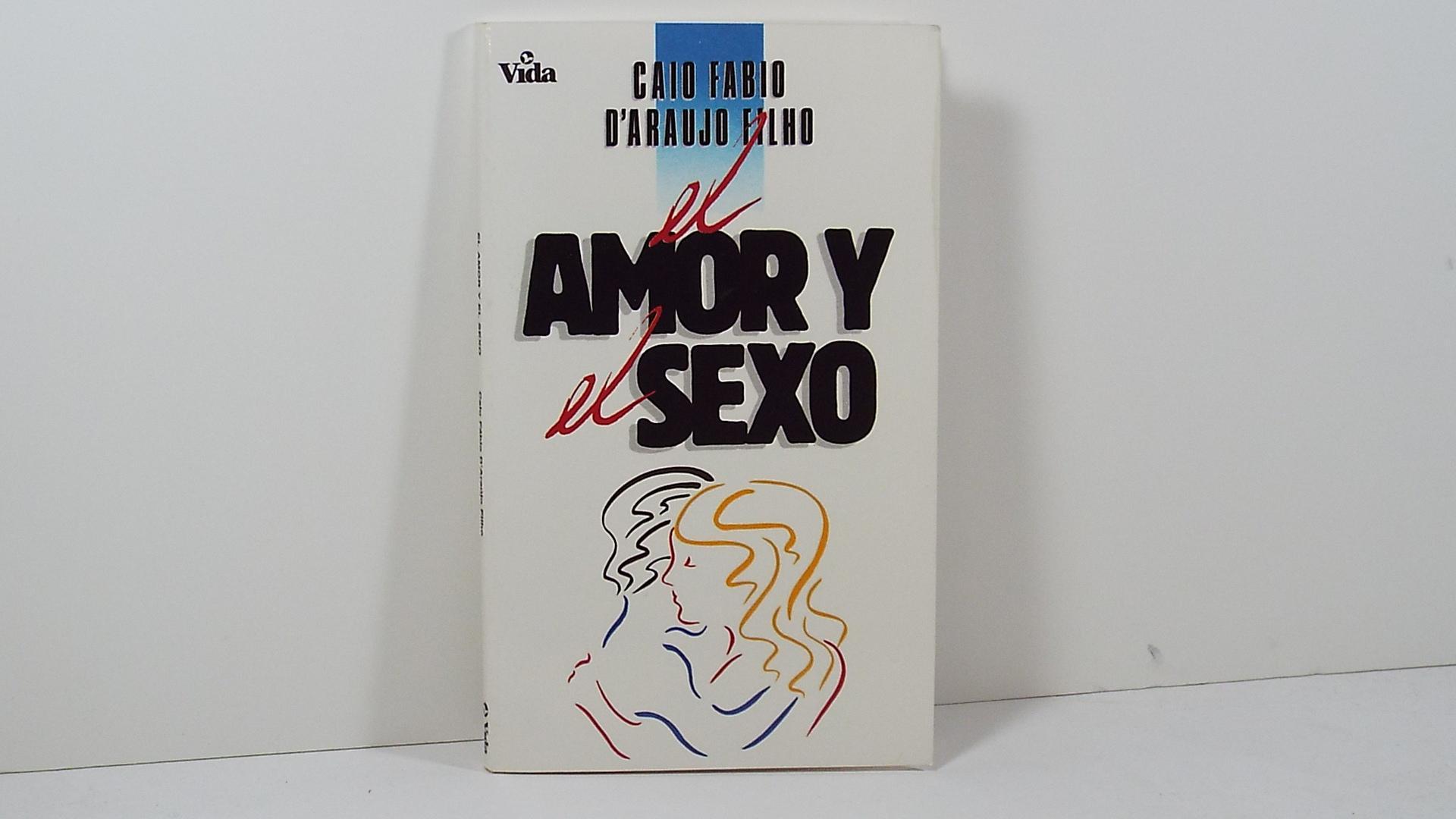 Seks Vabio