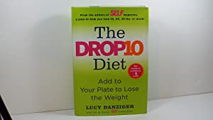 The Drop10 Diet