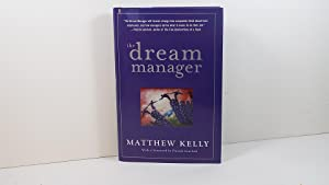 The Dream Manager: Kelly, Matthew