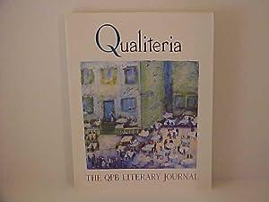 Qualiteria 1996