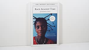 Race Against Time: Searching for Hope in: Lewis, Stephen
